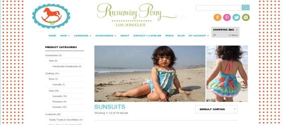 runawaypony