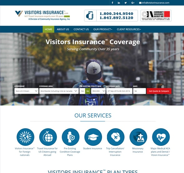 visitorinsurance