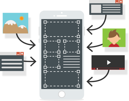 mobileapplicationdevelopment