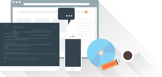 phpwebdevelopment