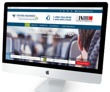 visitorsinsurance